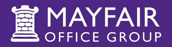 Mayfair Office Logo