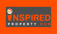 Inspired Property Hub