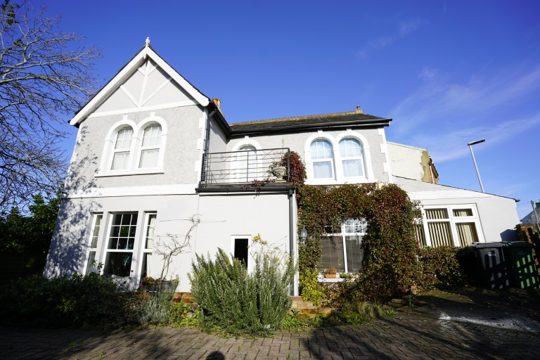 Images for Duke Road, St. Leonards-on-Sea