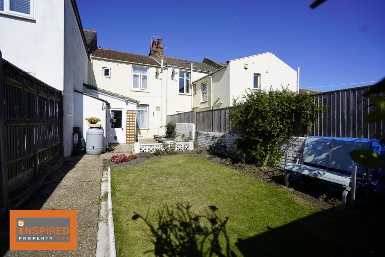 Images for Alma Villas, St. Leonards-on-Sea