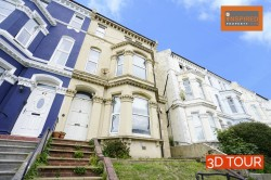 Images for Braybrooke Road, Hastings