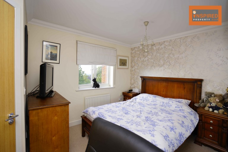 Images for Welton Rise, St. Leonards-on-Sea